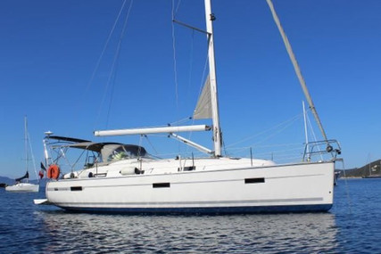 Bavaria Yachts 36 Cruiser for sale in France for €79,000 (£72,147)