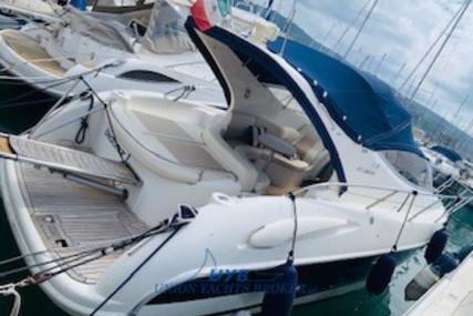 Gobbi 315 SC for sale in Italy for €59,000 (£53,882)