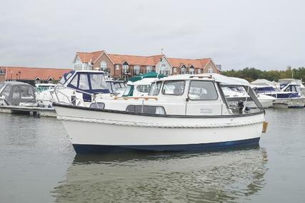 Hardy Marine Pilot 20 for sale in United Kingdom for £11,950
