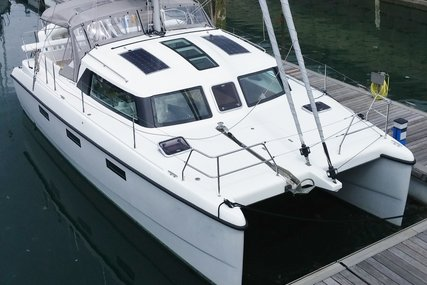 2012 BROADBLUE 345 - For Sale for sale in United Kingdom for £159,950
