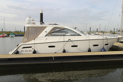 Sealine SC35 for sale in Netherlands for €168,000 (£153,426)