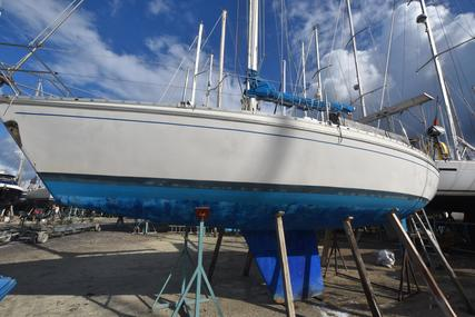 Jeanneau Attalia 32 for sale in Greece for £19,995