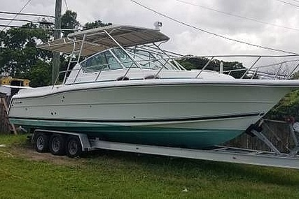 Stamas 310 Express for sale in United States of America for $65,000 (£48,026)