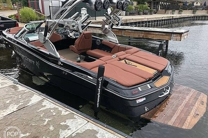 Mastercraft X10 for sale in United States of America for $106,000 (£77,894)