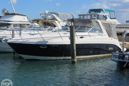Rinker Fiesta Vee 342 for sale in United States of America for $83,400 (£64,665)