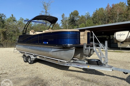 Harris Grand Mariner 250 for sale in United States of America for $80,000 (£62,028)