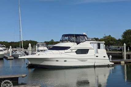 Silverton 453 for sale in United States of America for $159,999 (£115,661)