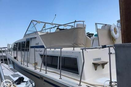 Chris-Craft 381 Catalina for sale in United States of America for $22,750 (£17,639)