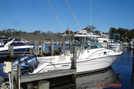 Pursuit 3070 Offshore for sale in United States of America for $100,000 (£77,536)