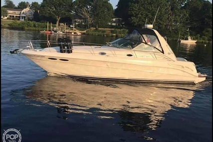 Sea Ray 340 Sundancer for sale in United States of America for $79,900 (£57,219)
