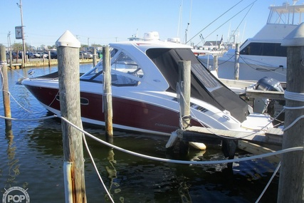 Chaparral 327 SSX for sale in United States of America for $134,000 (£103,898)