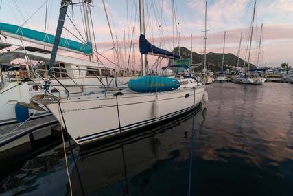 Jeanneau Sun Odyssey 36.2 for sale in Greece for €45,000 (£41,096)