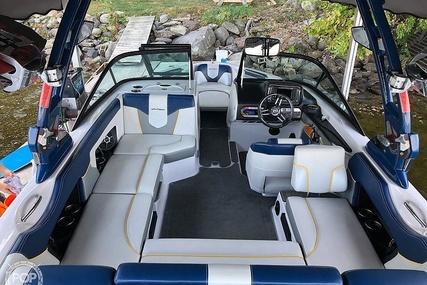 Nautique Super Air 210 for sale in United States of America for $72,300 (£54,253)
