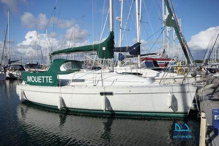 Beneteau 281 for sale in United Kingdom for £22,950