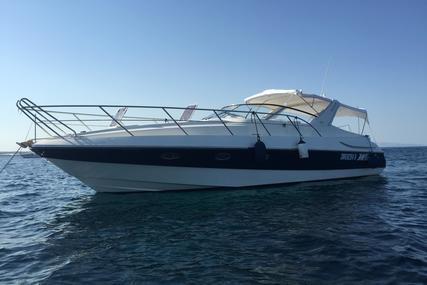 Windy 37 Grand Mistral for sale in Italy for €120,000 (£104,193)