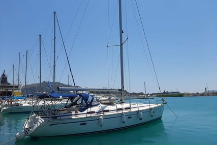 Bavaria Yachts Cruiser 46 for sale in Greece for £90,000