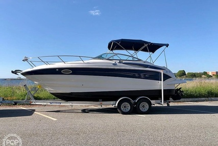 Crownline 250 CR for sale in United States of America for $36,500 (£28,300)