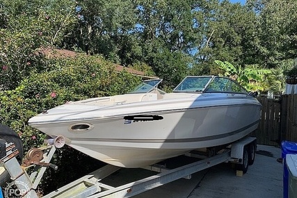Cobalt 226 for sale in United States of America for $27,900 (£19,980)
