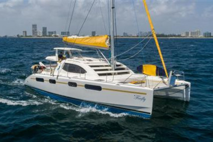 Leopard 46 for sale in United States of America for $385,000 (£276,112)