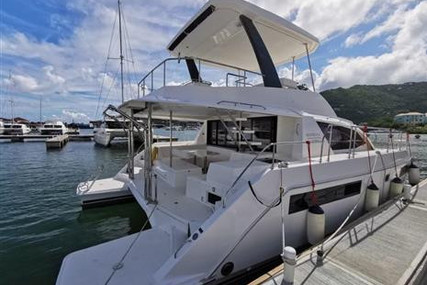 Leopard 43 Powercat for sale in British Virgin Islands for $499,000 (£365,065)