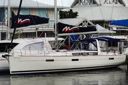 Beneteau Oceanis 45 for sale in British Virgin Islands for $189,000 (£135,546)