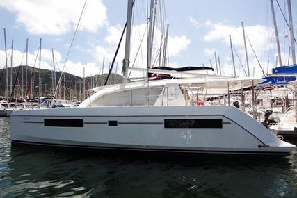 Robertson and Caine Leopard 40 for sale in British Virgin Islands for $389,000 (£301,614)