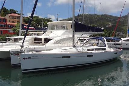 Beneteau Oceanis 45 for sale in British Virgin Islands for $194,000 (£139,132)