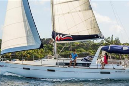 Beneteau Oceanis 45 for sale in British Virgin Islands for $169,000 (£121,203)