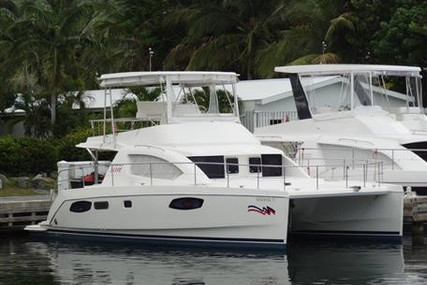Robertson and Caine Leopard 39 PC for sale in British Virgin Islands for $290,000 (£208,205)