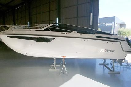 FLIPPER 900DC for sale in Spain for €255,900 (£221,019)