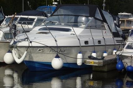 Falcon 275 for sale in United Kingdom for £31,950