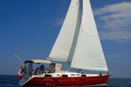 Beneteau Oceanis 423 for sale in Canada for P.O.A.