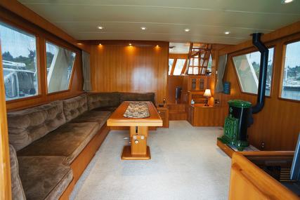 Legend 630 for sale in United States of America for $825,000 (£603,000)