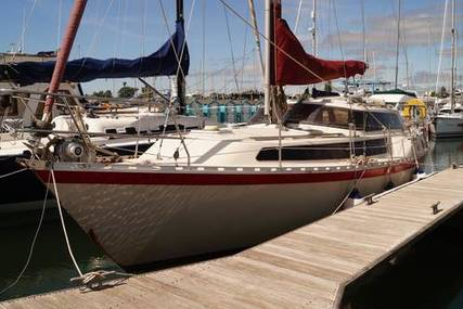 Beneteau Evasion 34 for sale in United Kingdom for £19,999