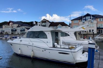 Beneteau Antares 9 for sale in United Kingdom for £42,995