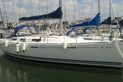 Dufour Yachts 365 Grand Large for sale in France for €77,000 (£68,449)