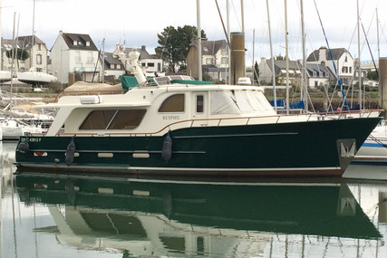 ALTENA YACHTING ALTENA 1500 SEAROCCO for sale in France for €550,000 (£502,288)