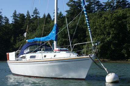 Westerly Marine 29 KONSORT for sale in France for €21,000 (£19,178)