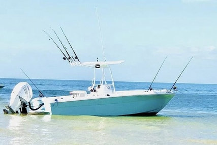 Angler 23' CC for sale in United States of America for $66,000 (£51,174)