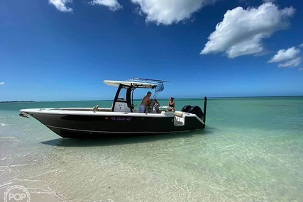 Sea Hunt Gamefish for sale in United States of America for $145,000 (£112,427)
