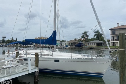 Beneteau Oceanis 445 for sale in United States of America for $71,900 (£50,989)
