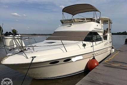 Sea Ray 370 Aft Cabin for sale in United States of America for $117,000 (£90,717)