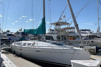 Beneteau First 42S7 for sale in United States of America for $85,000 (£62,064)