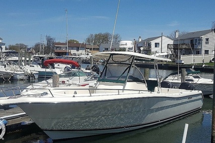 Pursuit 3070 for sale in United States of America for $79,900 (£61,951)