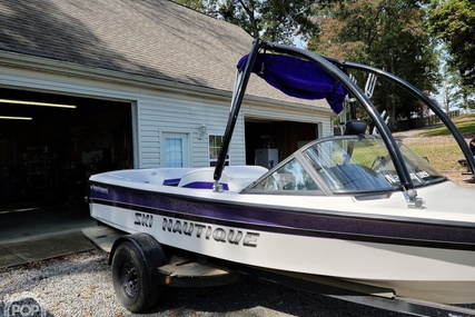Correct Craft Ski Nautique for sale in United States of America for $24,000 (£17,433)