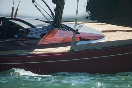 Tofinou 9.7 for sale in Germany for €135,000 (£120,305)