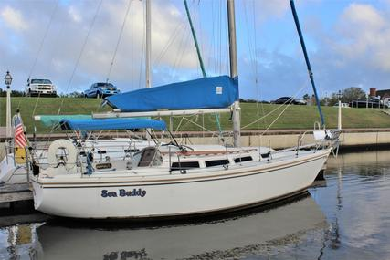 Catalina 30 for sale in United States of America for $24,900 (£19,306)