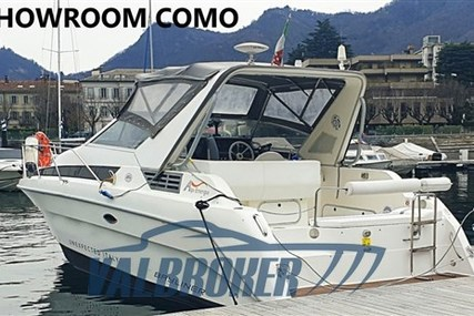 Bayliner Ciera 3055 Sunbridge for sale in Italy for €34,500 (£31,507)