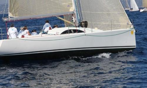 Image of Archambault A35 for sale in France for €89,000 (£77,379) Cote d'Azur, France