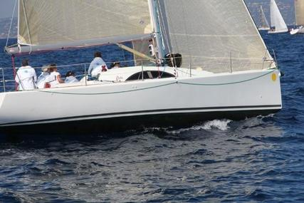 Archambault A35 for sale in France for €89,000 (£77,264)